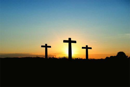 Tradiciones y costumbres cristianas en Guatemala