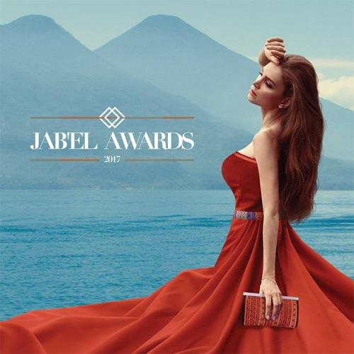 Jab'el Fashion Awards Guatemalartman/uploads/50/jabelawards2017.jp