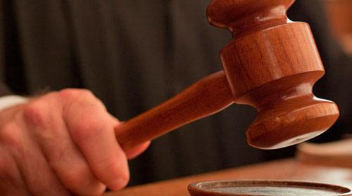 Condenan a hombre por abuso de su hija