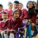 sistema educativo guatemala