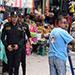 seguridad economica informal
