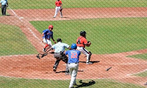 https://www.deguate.com/artman/uploads/51/Beisbol-500px_2.jpg