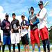 https://www.deguate.com/artman/uploads/51/Beisbol-75px.jpg