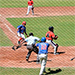 https://www.deguate.com/artman/uploads/51/Beisbol-75px_2.jpg
