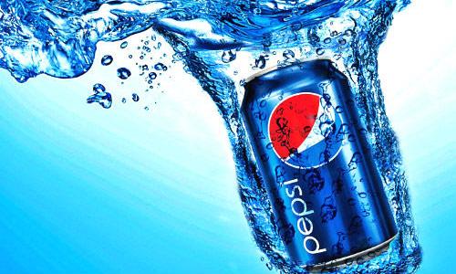 Recomendaciones - FODA PepsiCo