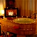 http://www.deguate.com/artman/uploads/51/Hoteles-75px.jpg