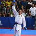 http://www.deguate.com/artman/uploads/51/Karate-75px.jpg
