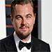 Leonardo DiCaprio lanza proyecto para proteger la selva guatemalteca.