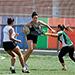 https://www.deguate.com/artman/uploads/51/Rugby-75px.jpg
