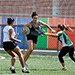 http://www.deguate.com/artman/uploads/51/Rugby-75px.jpg