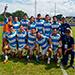 https://www.deguate.com/artman/uploads/51/Rugby-75px_2.jpg