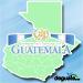 Presencia del estado en Guatemala
