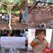 Problemas críticos de Guatemala