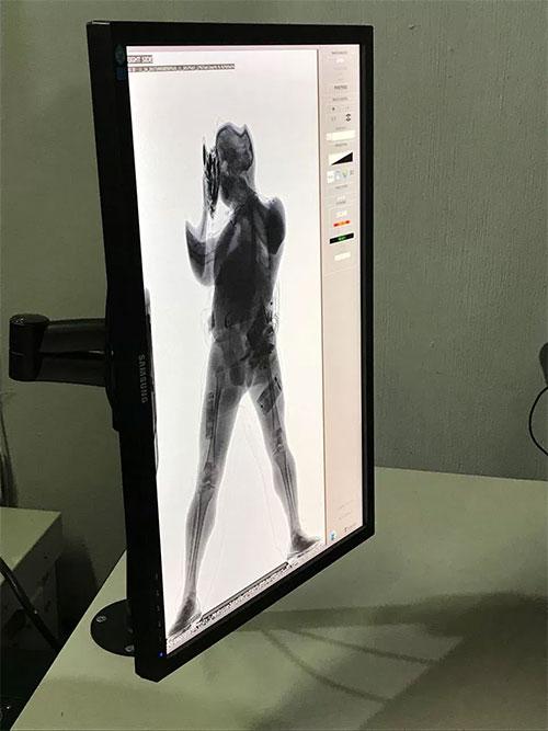 https://www.deguate.com/artman/uploads/51/b-11.jpg