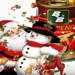 Cancion Navidad Productos ByB