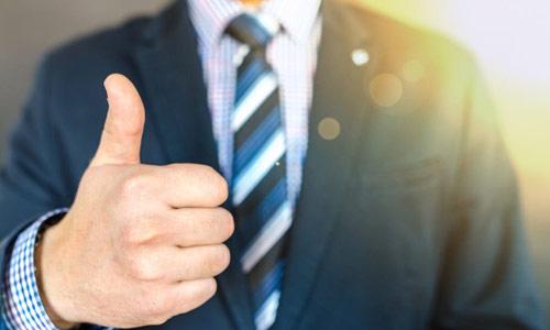 Habilidades que debes desarrollar para ser un candidato exitoso