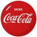 Analisis FODA Coca Cola