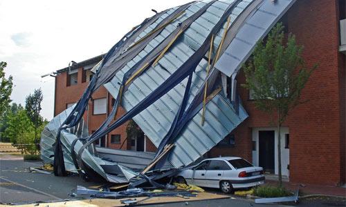 Detalles a tomar en cuenta con los seguros