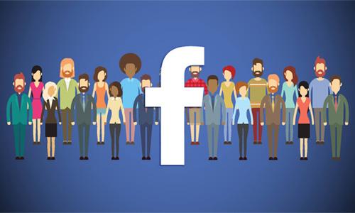 Fortalezas de Facebook FODA