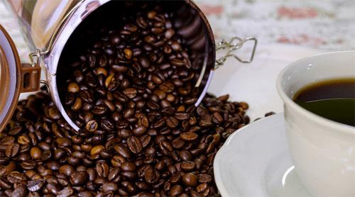Exportadores de café le apuestan a mercados asiáticos para 2018