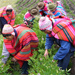 Mozo colono en Guatemala