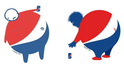 Debilidades - FODA Pepsi