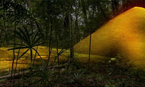 http://www.deguate.com/artman/uploads/51/piramide-witzna-con-lidar.jpg