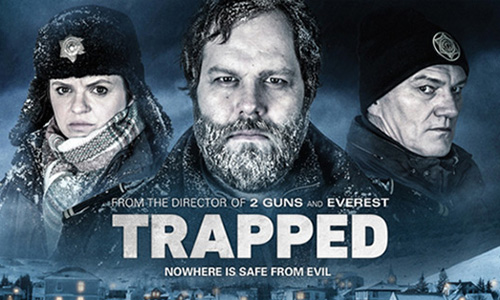 trapped2-poster.jpg