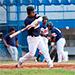 https://www.deguate.com/artman/uploads/52/Beisbol-75px.jpg