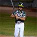 https://www.deguate.com/artman/uploads/52/Beisbol-75px_2.jpg