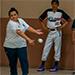 https://www.deguate.com/artman/uploads/52/Beisbol-75px_6.jpg