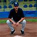 https://www.deguate.com/artman/uploads/52/Beisbol-75px_8.jpg