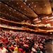 https://www.deguate.com/artman/uploads/52/Festival-de-teatro.p_1.jpg