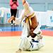 http://www.deguate.com/artman/uploads/52/Judo-75px.jpg