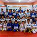 http://www.deguate.com/artman/uploads/52/Judo-75px_2.jpg