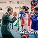 https://www.deguate.com/artman/uploads/52/Taekwondo-75px.jpg
