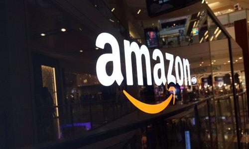 Oportunidades de Amazon (FODA)