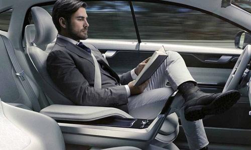 FODA BMW - Oportunidades