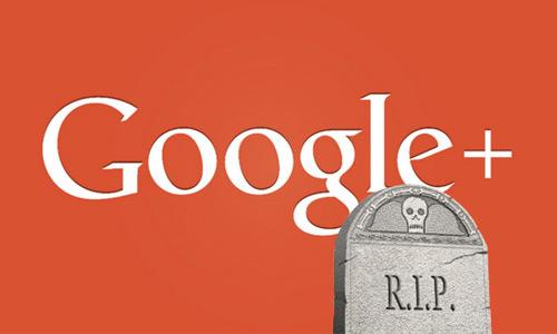 Debilidades - Analisis FODA de Google