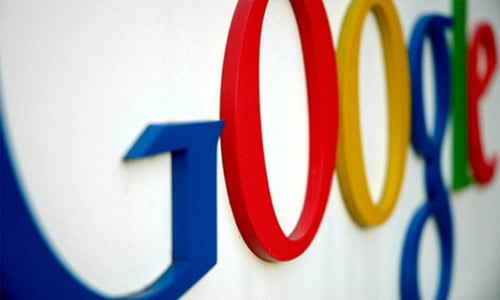 Fortalezas - Analisis FODA de Google