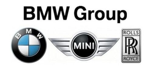 Analisis FODA de BMW
