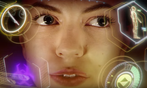 Reboot - Tamra Enigma