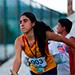 http://www.deguate.com/artman/uploads/53/Atletismo-75px_12.jpg