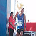 http://www.deguate.com/artman/uploads/53/Atletismo-75px_13.jpg