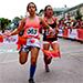 http://www.deguate.com/artman/uploads/53/Atletismo-75px_2.jpg