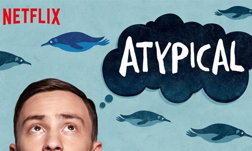 Sinopsis de Atypical temporada 3