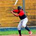 http://www.deguate.com/artman/uploads/53/Beisbol-75px_6.jpg
