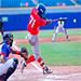 http://www.deguate.com/artman/uploads/53/Beisbol-75px_8.jpg