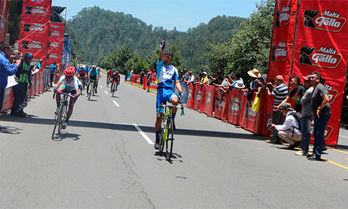 http://www.deguate.com/artman/uploads/53/Ciclismo-500px_34.jpg