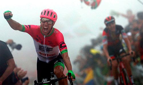 http://www.deguate.com/artman/uploads/53/Ciclismo-500px_82.jpg